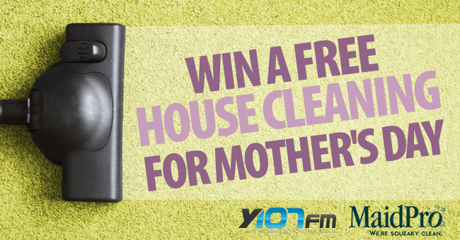 how to win a free house