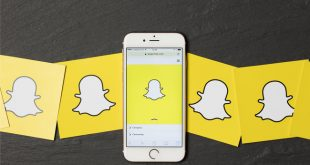 Snapchat let's You Search Millions of Stories