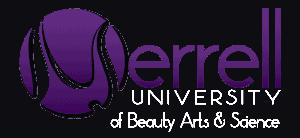 Merrell University logo