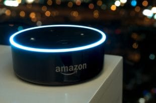 Alexa has a new skill to help set the mood
