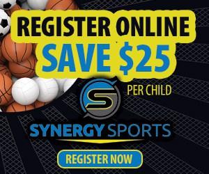 synergySlider-save25