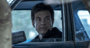 Ozark Screen shot