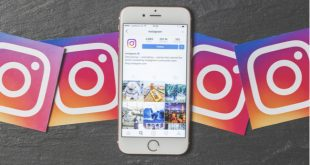 Instagram releases new way to stalk people!