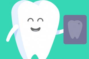 7 Fun ways to pull those loose teeth!