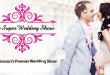 Super Wedding Show