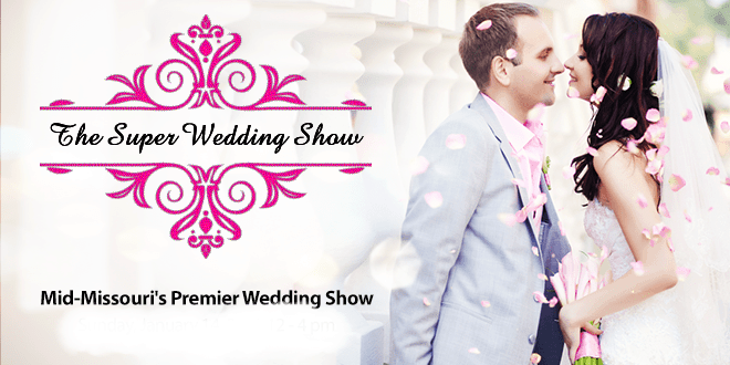 Super Wedding Show