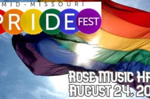 MidMo Pride