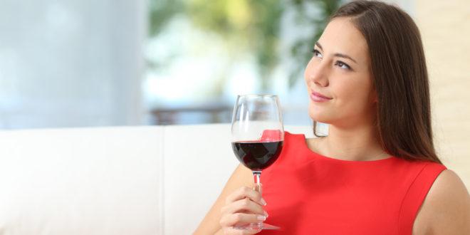 Natl Wine Day