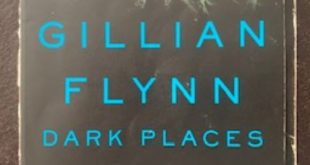Gillian Flinn Dark Places