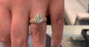Buchroeders ring