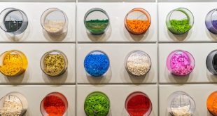 Pick a Brick wall at LEGO Store to choose the bricks and elements you want in all different shapes a